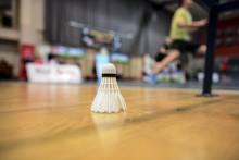 Badminton. Drugie, czwarte i siódme miejsce SP 10 w Krajowych Finałach Igrzysk Dzieci i Młodzieży
