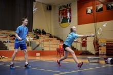 Przed Mistrzostwami Polski Młodzików: Trener wierzy w suwalczan