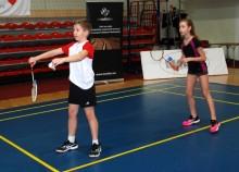 Przed Mistrzostwami Polski Młodzików Młodszych: Medal będzie sukcesem