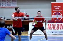 Badminton. Bochat/Cwalina w ćwierćfinale Yonex Swiss Open