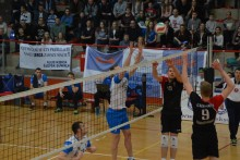 W Pucharze Polski Ślepsk zaczyna od III rundy