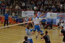 AGH Kraków – Ślepsk o ligowe punkty i 4. rundę PP, u nas relacje live