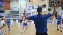 Zwycięstwo Ślepska na inaugurację rozgrywek I ligi