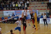 W Pucharze Polski grali rywale, Ślepsk przełożył mecz z KPS Siedlce