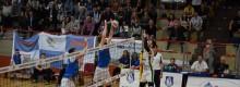 Warta - Åšlepsk. Trzeci i czwarty mecz w finale play-off