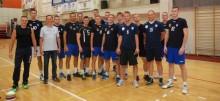 W Pucharze Lwowa mistrz Białorusi lepszy od Ślepska