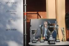 3recman-cup002.jpg