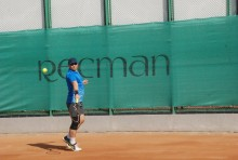 3recman-cup012.jpg
