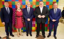 Sejmik wybrał zarząd województwa. Nie ma nikogo z Suwałk