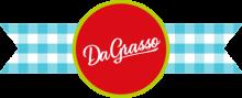 Pizza od Dagrasso
