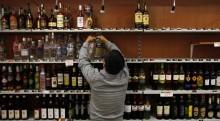 Litwa – znowu podrożeje alkohol. Świąteczny prezent dla Polski