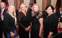 Polska – Litwa. Nagrody biznesu