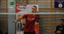 Badminton. W ten weekend w Suwałkach przedsmak wielkiego finału