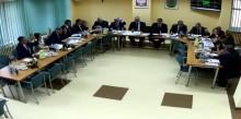 Powiat Suwalski z budżetem w wysokości 30 mln zł. Starosta: mam nadzieję, że będzie on dużo wyższy