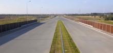 Via Baltica. Odcinek Suwałki – Budzisko za 605 mln zł wkrótce z pozwoleniem na budowę