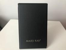 Upominki od Mary Kay