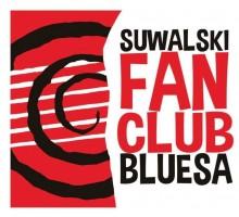 Spotkanie podsumowujące Suwalski Fan Club Bluesa 2018