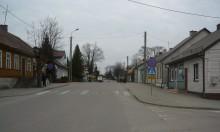 Puńsk. Będą mieszkania komunalne