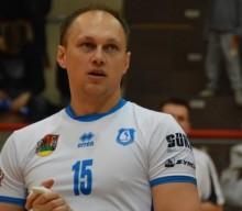 Ślepsk Suwałki. Wojciech Winnik: do końca tygodnia decyzja w sprawie obsady I trenera