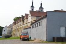 klasztor01.jpg
