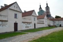klasztor05.jpg