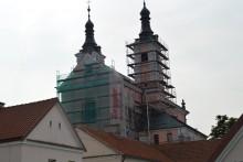 klasztor07.jpg