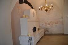 klasztor102.jpg