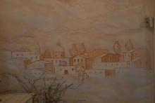 klasztor103.jpg