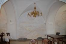klasztor104.jpg