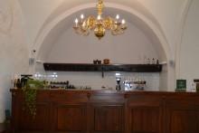 klasztor106.jpg