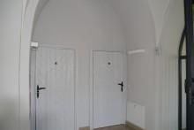 klasztor107.jpg