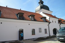 klasztor109.jpg