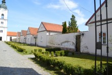 klasztor112.jpg