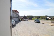 klasztor113.jpg