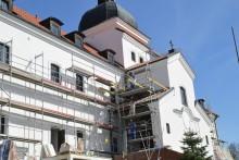 klasztor116.jpg
