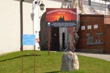 klasztor118.jpg