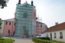 klasztor12.jpg