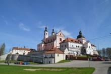 klasztor121.jpg