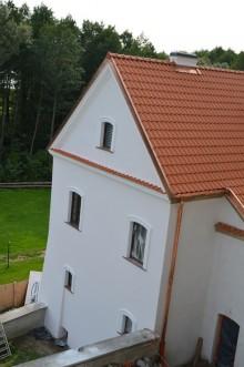 klasztor14.jpg