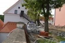 klasztor15.jpg
