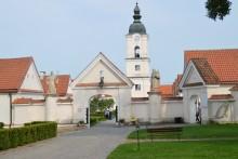 klasztor18.jpg