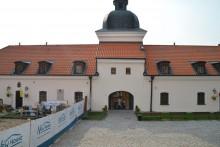 klasztor19.jpg