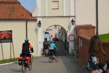 klasztor22.jpg
