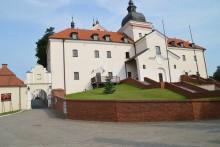 klasztor25.jpg