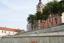 klasztor30.jpg