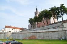 klasztor36.jpg
