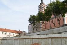 klasztor37.jpg