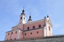 klasztor41.jpg