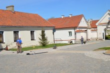 klasztor47.jpg