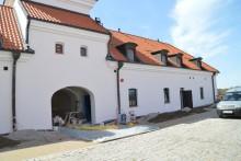 klasztor50.jpg